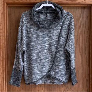 Calvin Klein hoodie - Flash Sale!